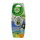 Αρωματικό αυτοκινήτου Air Wick με άρωμα MEDITERRANEAN SUN (070350)