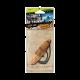 Αρωματικό αυτοκινήτου Pacific Wind Longboard (078047)