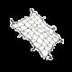 Δίχτυ για τρέϊλερ 90Χ150cm  CARPOINT (0923290)