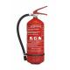 Πυροσβεστήρας ξηράς σκόνης 6KG 34A 233B C ANAF (PS6-HH)