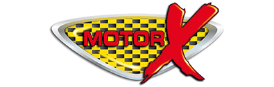 MOTOR-X