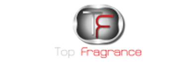 TOP-FRAGRANCE