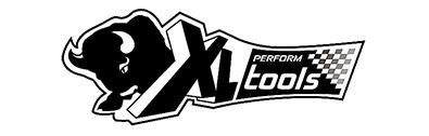 XL-Tools