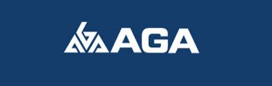 AGA Jump Starters